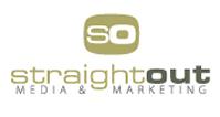 SOMM_logo_new_web