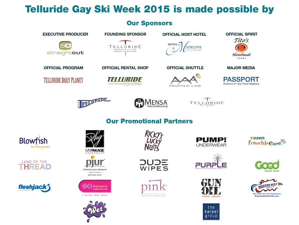 TGSW14_SponsorPage