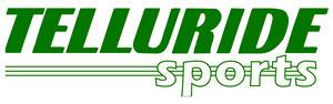 telluride_sports_logo